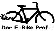 Logo von Bilgeri
